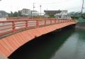 富士見橋②