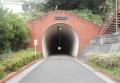 ながかまトンネル