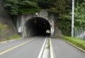 比与宇トンネル①
