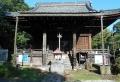 北野寺本堂