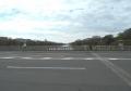 賀茂大橋から見る鴨川下流