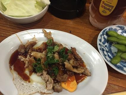164松山A (2)