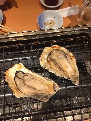164広島 (9)