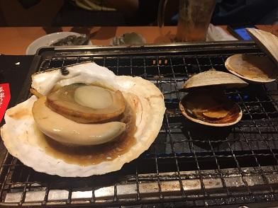 164広島 (10)