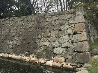 164広島 (14)