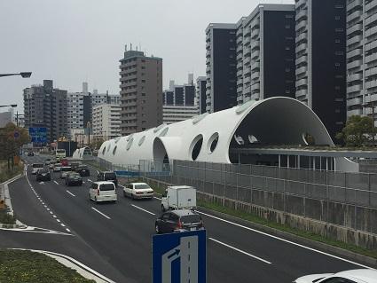 164広島 (12)