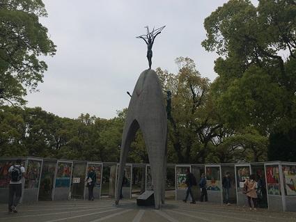 164広島 (18)
