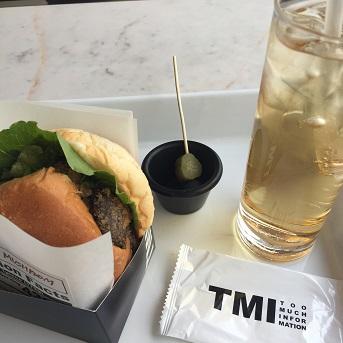 TMI165 (7)