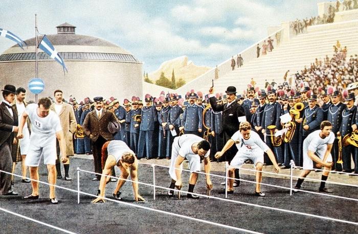 100m_sprint_1896_Olympics1.jpg