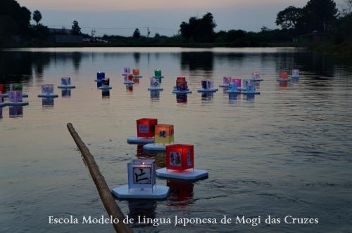 1-秋祭りー灯ろう流し06-04