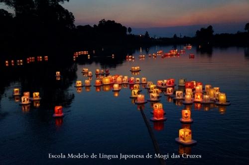 1-秋祭りー灯ろう流し07-05