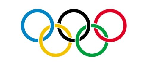 640px-Olympicflag.jpg