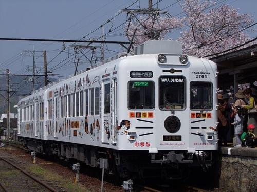 640px-Wakayama_Electric_Railway_Kuha2705Tama-200904.jpg