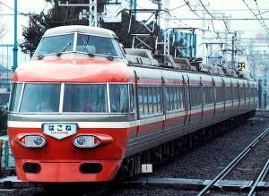 Odakyu_Romancecar_1963.jpg