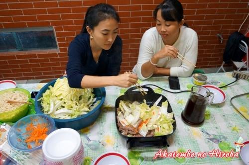 aka-sukiyaki-01b.jpg