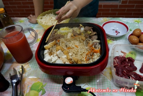 aka-sukiyaki-03.jpg