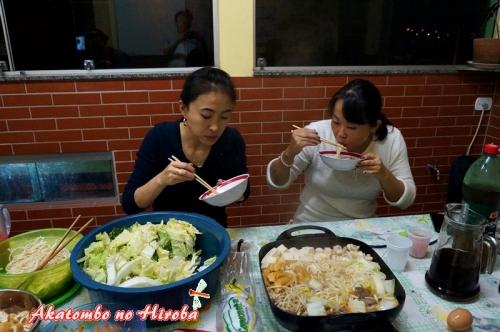 aka-sukiyaki-04.jpg