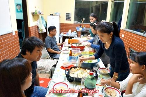 aka-sukiyaki-08.jpg