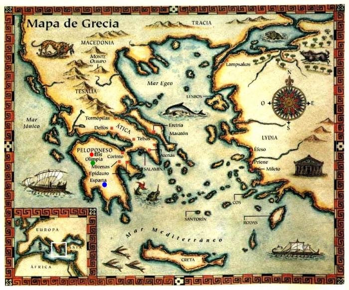 mapa-de-grecia-elis-esoarta.jpg