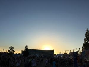2016サマソニ_09