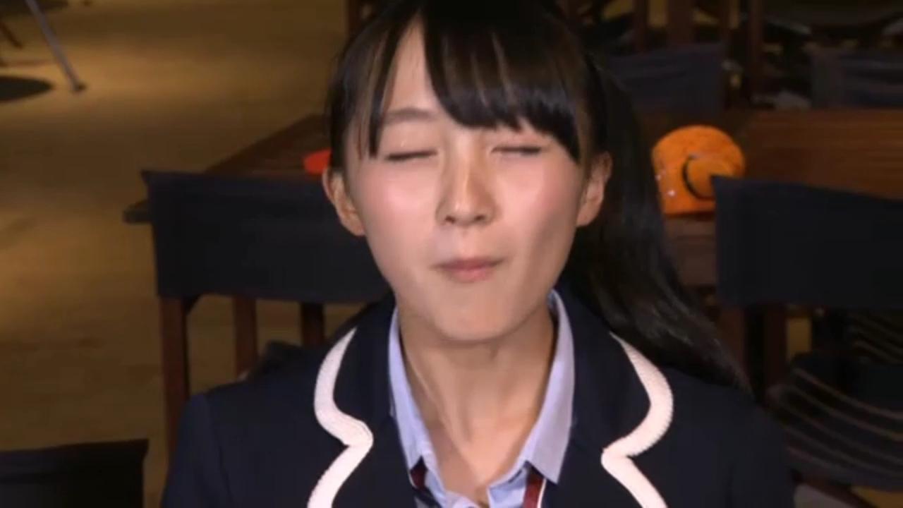 NMB48★4555YouTube動画>9本 ->画像>240枚