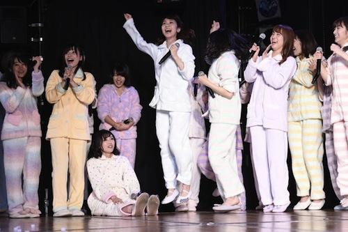 asahi_t160602.jpg