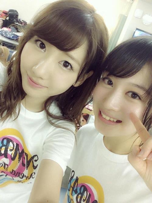 chihi_t160715_2.jpg