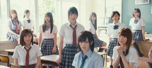 hikaritokage_short_3.jpg