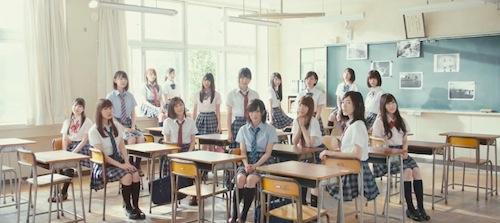 hikaritokage_short_4.jpg