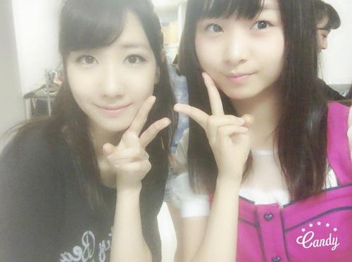 makiho_t160727.jpg