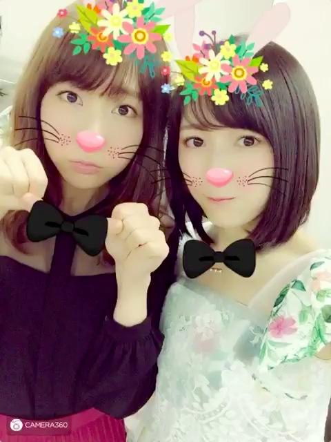 mayuyuki160413_1.jpg