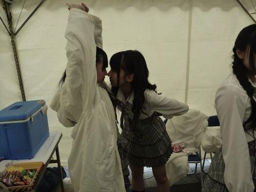 mayuyuki160424_1.jpg