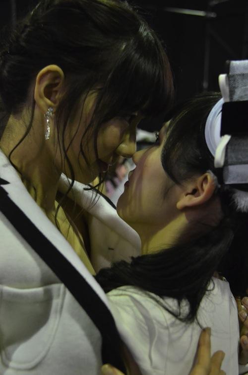mayuyuki160424_3.jpg