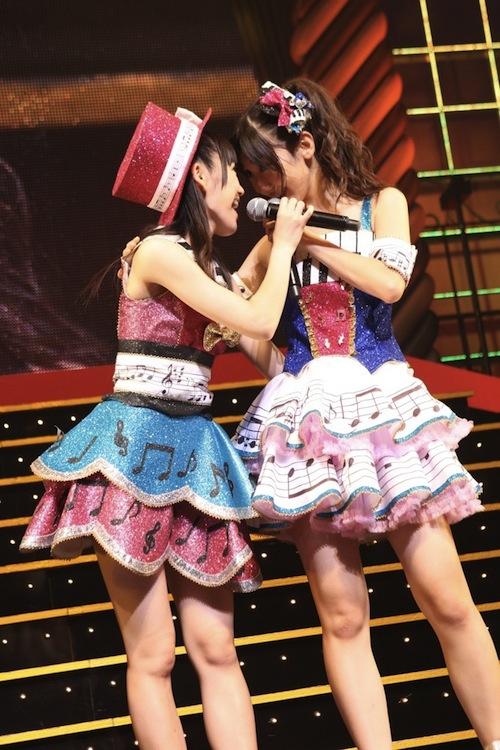 mayuyuki160508_3.jpg