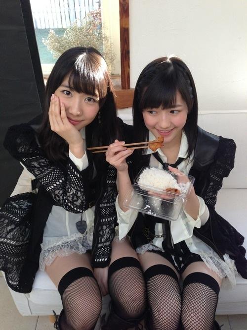 mayuyuki160508_4.jpg