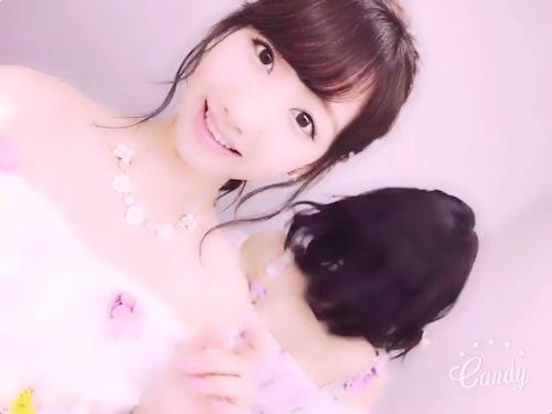 mayuyuki160620_3.jpg