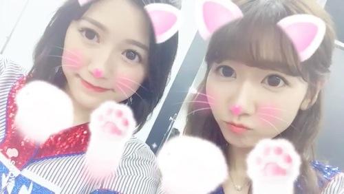 mayuyuki160630_1.jpg
