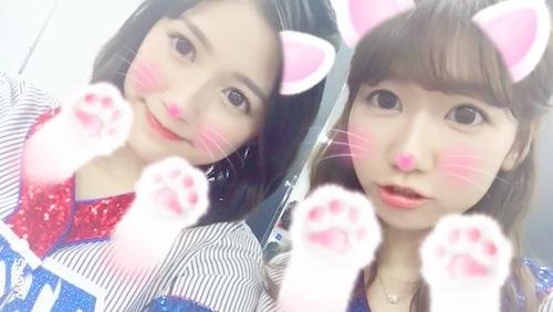 mayuyuki160630_2.jpg