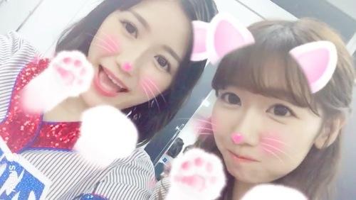 mayuyuki160630_3.jpg