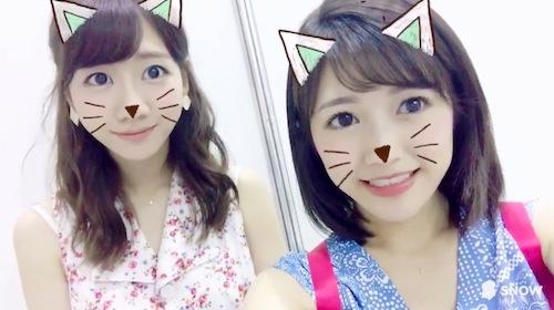 mayuyuki160710_1.jpg