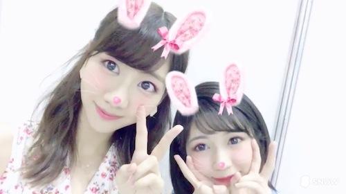 mayuyuki160710_4.jpg