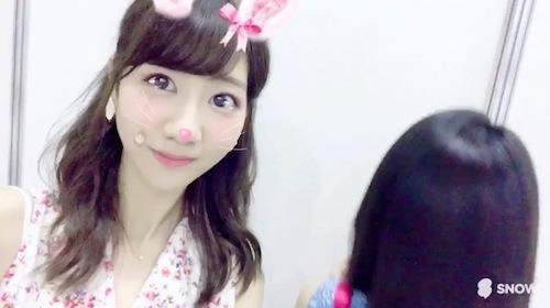 mayuyuki160710_5.jpg