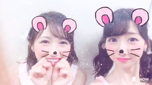 mayuyuki160808_3.jpg