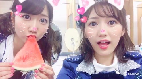 mayuyuki160809_1.jpg