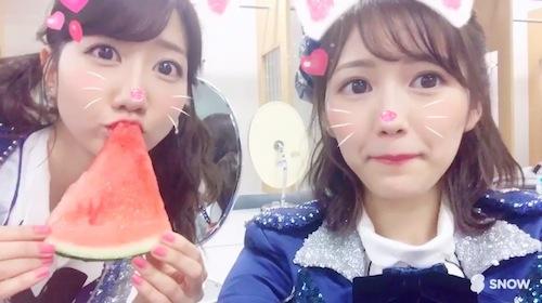 mayuyuki160809_2.jpg