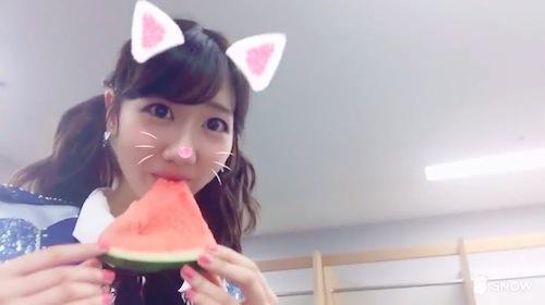 mayuyuki160809_7.jpg