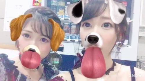 mayuyuki160810_2.jpg