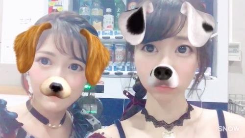 mayuyuki160810_3.jpg