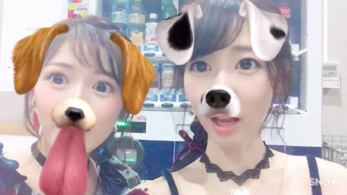 mayuyuki160810_4.jpg