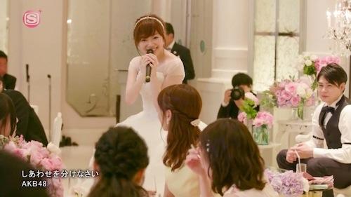 mayuyuki160810_7.jpg